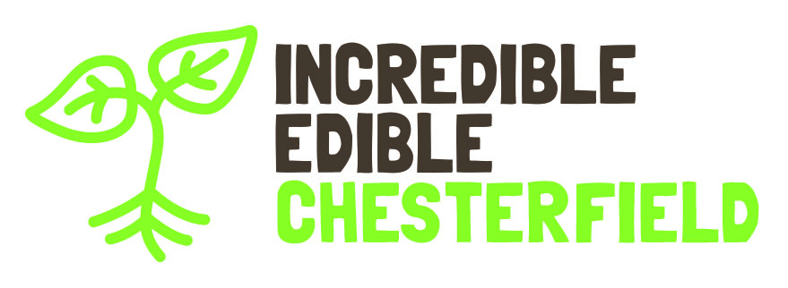 Incredible Edible Chesterfield